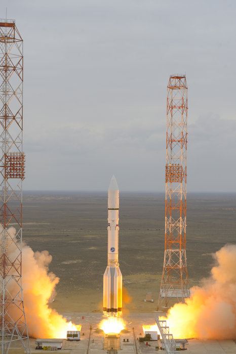 ExoMars_2016_liftoff_node_full_image_2_0.jpg