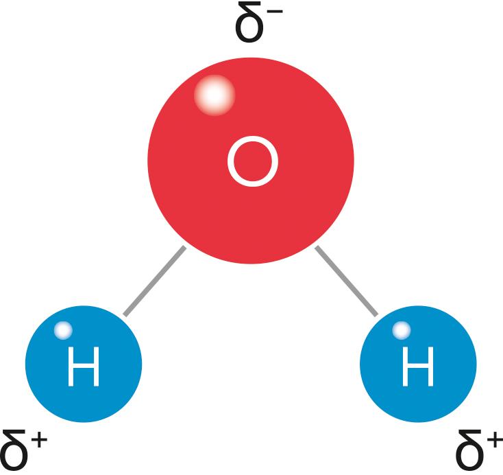 Durchmesser Wasserstoffatom