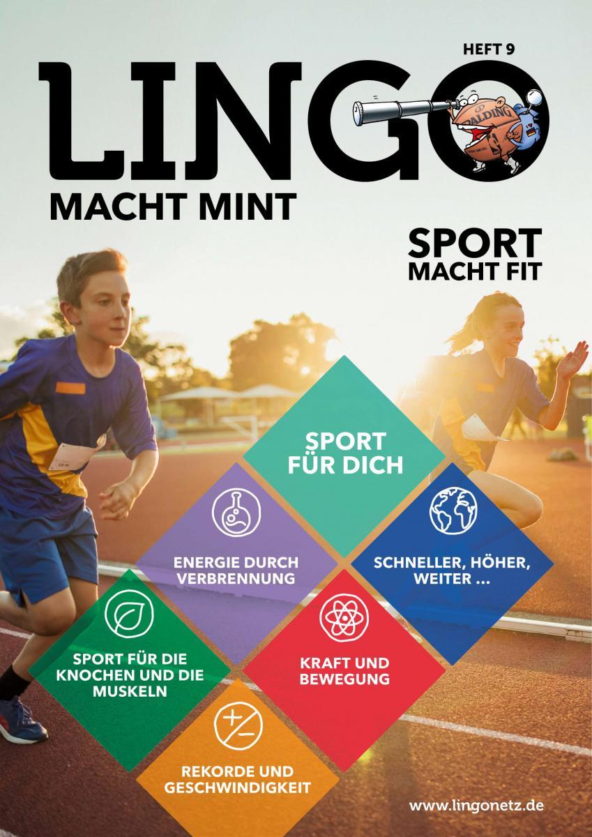 Lingo macht MINT_Titel Ausgabe 9.jpg