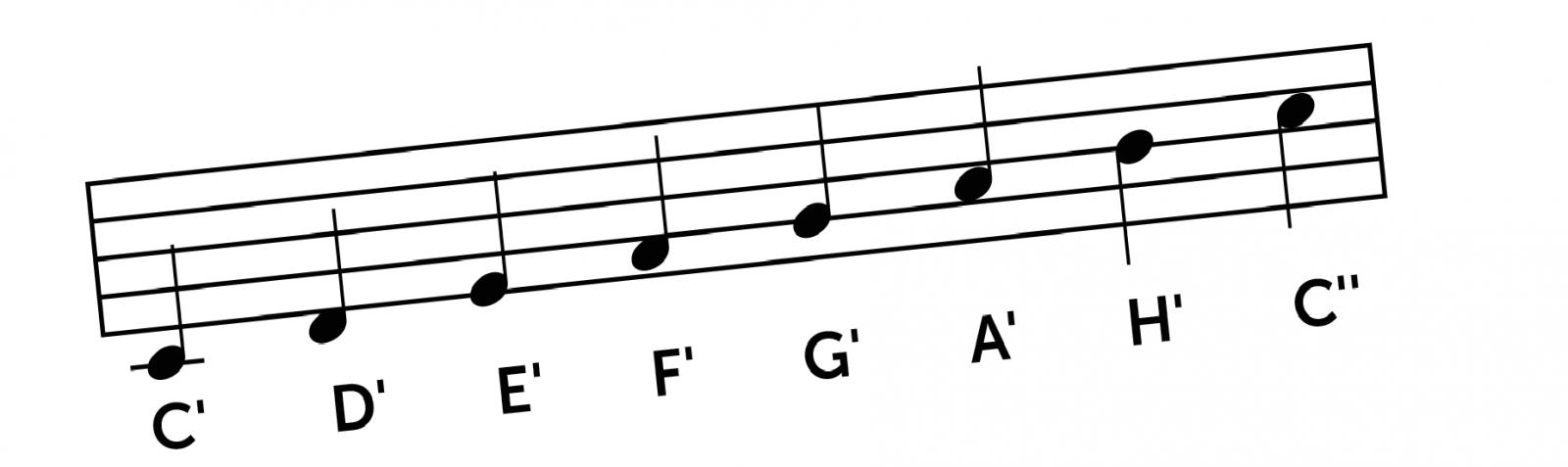 Wie Heißt Die Musik